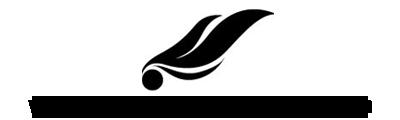 Badminton Republic 羽球共和國 首頁